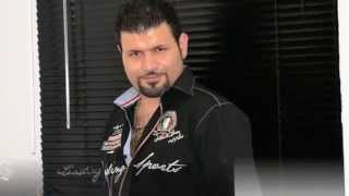 DJ Sam - Persian Night Party Mix 2013