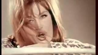 Dalida   Je n'ai jamais pu t'oublier 1964)