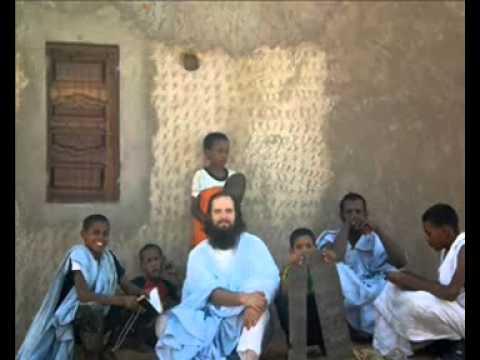 FIQH 101 (Maliki Fiqh) | Tayba Foundation