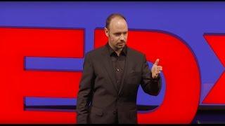 Fantastic mindgames (performance)   Harry Lucas   TEDxVienna