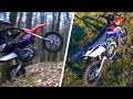 MA NOUVELLE MOTO - YCF 150 BIGY MX FACTORY
