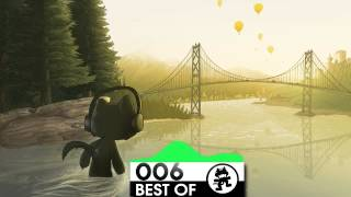 ♫ Best Of Monstercat Summer 2014 - 2015 (Gaming Dubstep Mix) | Pixel Music / March 2015