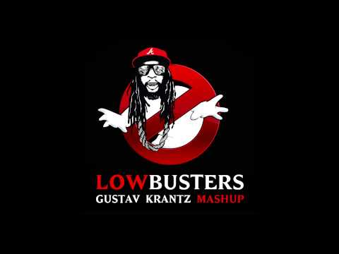 Lowbusters (Lil Jon & The Eastside Boyz vs Ray Parker Jr) - Gustav Krantz Mashup