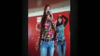 Video Dangdut hot abis - sexy goyang bahenol- download MP3, 3GP, MP4, WEBM, AVI, FLV November 2017