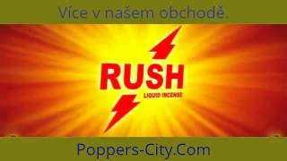 Poppers na Poppers-City.Com