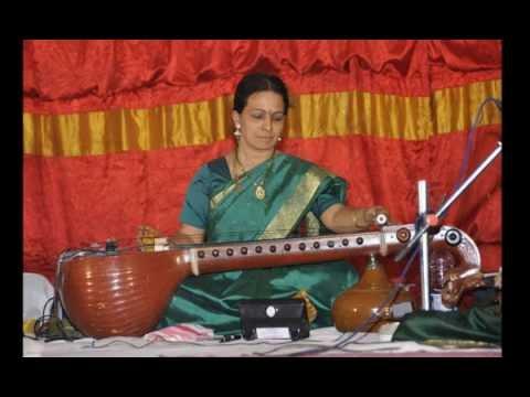 kurai ondrum illai || Emani Lalitha Krishna