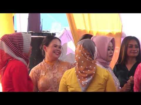 Kembang Tanjung Bataraharja  Teh   Aiiiii   Vc Ci Goyang Ombak
