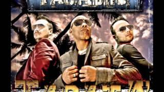 Compilation commerciale 2013 dj Riky S mix vol.1