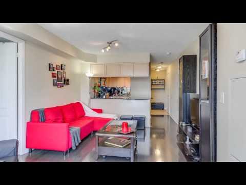 4080 Living Arts Drive # 1601 - Mississauga