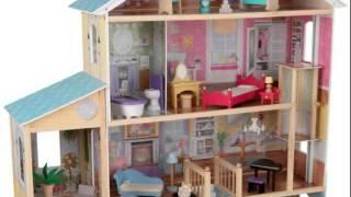 Kidkraft Majestic Dollhouse Sale
