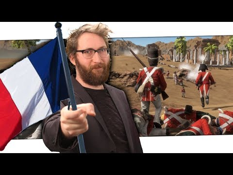 Capture The Flag - Holdfast