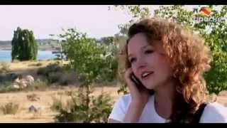Токолдор тополону 2 кыргыз кино толугу менен
