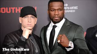 50Cent - My Pain  Ft. Eminem  Official Audio 2021
