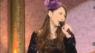 2011年中のサンプラザにて行われたドリームモーニング娘のコンサー...