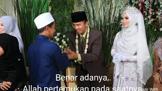 Download lagu Mengukir cinta di belahan jiwa Maidany MP3
