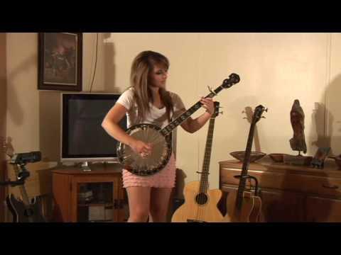 Cam girl daisy - 2 part 8