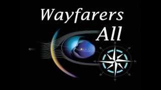 Infinite Space (Conclusion)- Wayfarers All (2007)