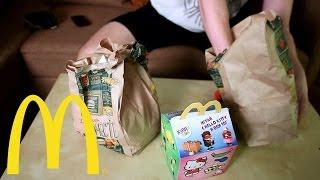 видео Доставка пирогов на дом