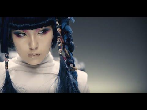 DAOKO『ダイスキ with TeddyLoid』Music Video[HD]