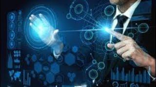 Malik Riaz and Zardari Giving Back Money | SpotOn