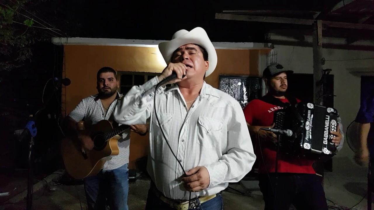 Download Estilo Chalino Sanchez   Omar Carrillo   Una Tarde   #ByomarCastro 2018