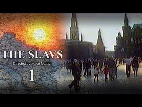 The Slavs - Episode 1 (Excerpt)