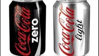 Aspartame veneno o mito?