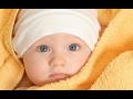 Çocuğu Bebeği Olmayanlar İçin Manevi Reçeteler | Kayıp Dualar