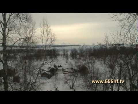 Орёл и Решка -  Выпуск (Назад в СССР. Камчатка)