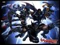 X-Force: Messiah War - Próximos Proyectos - Loquendo Marvel