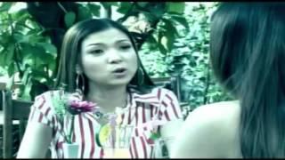 Vĩnh Thuyên Kim ft. Phạm Thanh Thảo -  HAI NGƯỜI CÙNG CẢNH NGỘ