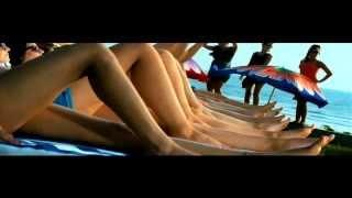 Dil Rangeela Movie Trailer - Golden Star Ganesh - Rachita Ram - Preetham Gubbi - 2013