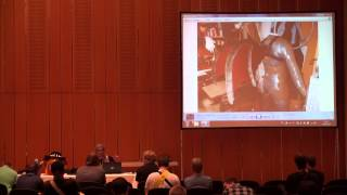 Atalon's Fursuit Workshop Panel (1080p)