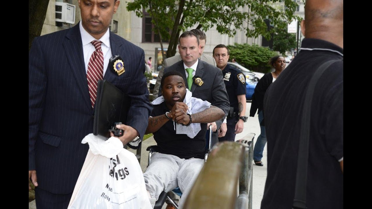 Police now Believe Troy Ave DID NOT Shoot Himself or Kill his Friend. Looking For New Shooter.