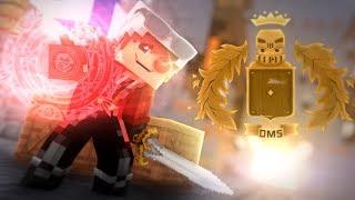 ВОЗВРАЩЕНИЕ В КОЛОНИ ВАРС НА DMS.YT! Minecraft Colony Wars