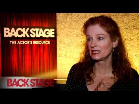 Lisa Pelikan 電影、電視劇作品   影劇圈圈