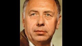 Анатолий Папанов любимый актер