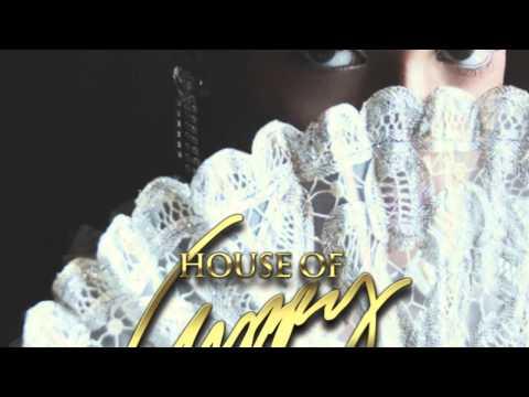Emini Baller (Cuppy Remix) Ft Chidinma, Wizkid, Ilbliss, & Suspect