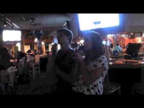 Brother and Sister karaoke