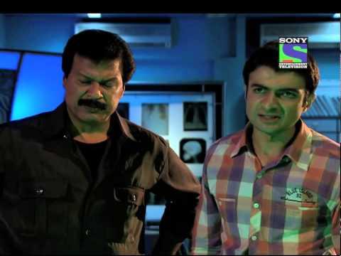 CID - Episode 728 - Katte Pairo Ka Raaz thumbnail