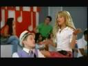 Sharpay and Ryan I Want it All (Lyrics.!)