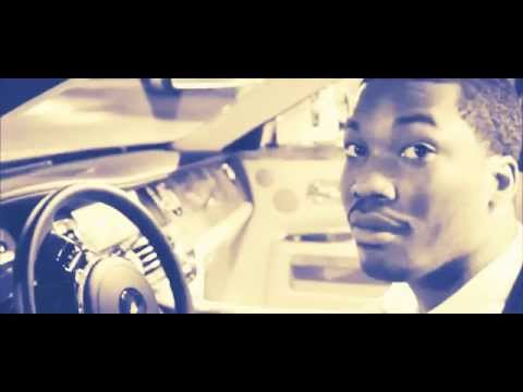 Meek Mill - 0 To 100 (Remix)