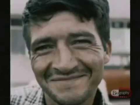 Seri Katil Pedro Lopez (Andes Canavarı) Türkçe