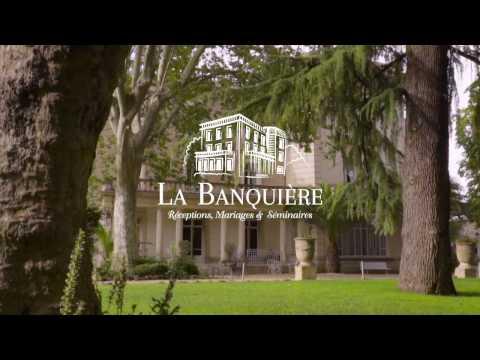 Château La Banquière