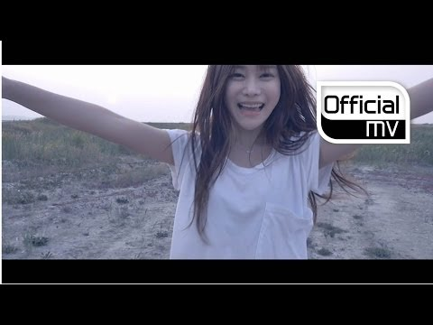 [MV] 2BiC(투빅) _ Walk backward(뒤로걷기)