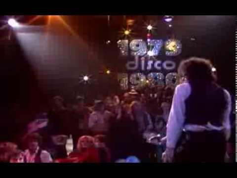 Disco Queen 1979