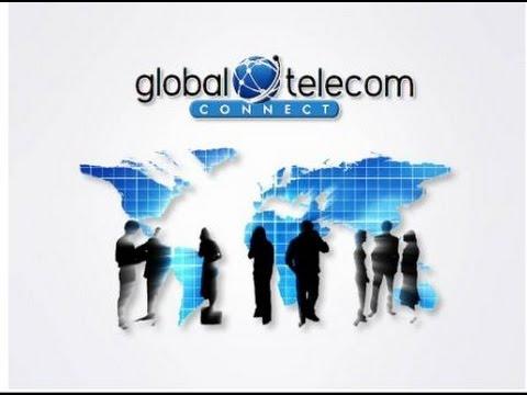 Global telecom скачать - фото 3