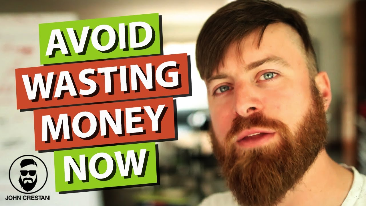 How To Hire A Marketing Agency Without Wasting Money