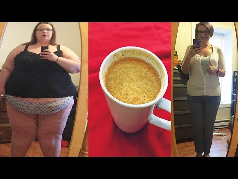 she-drank-it-before-bed-for-7-days-and-got-rid-of-15-kilos-of-rumen-and-buttocks.-no-diet,-no-sport