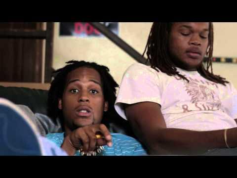 Turls ft. Neptune & Khaleed - Live It Up (Unofficial Music Video)